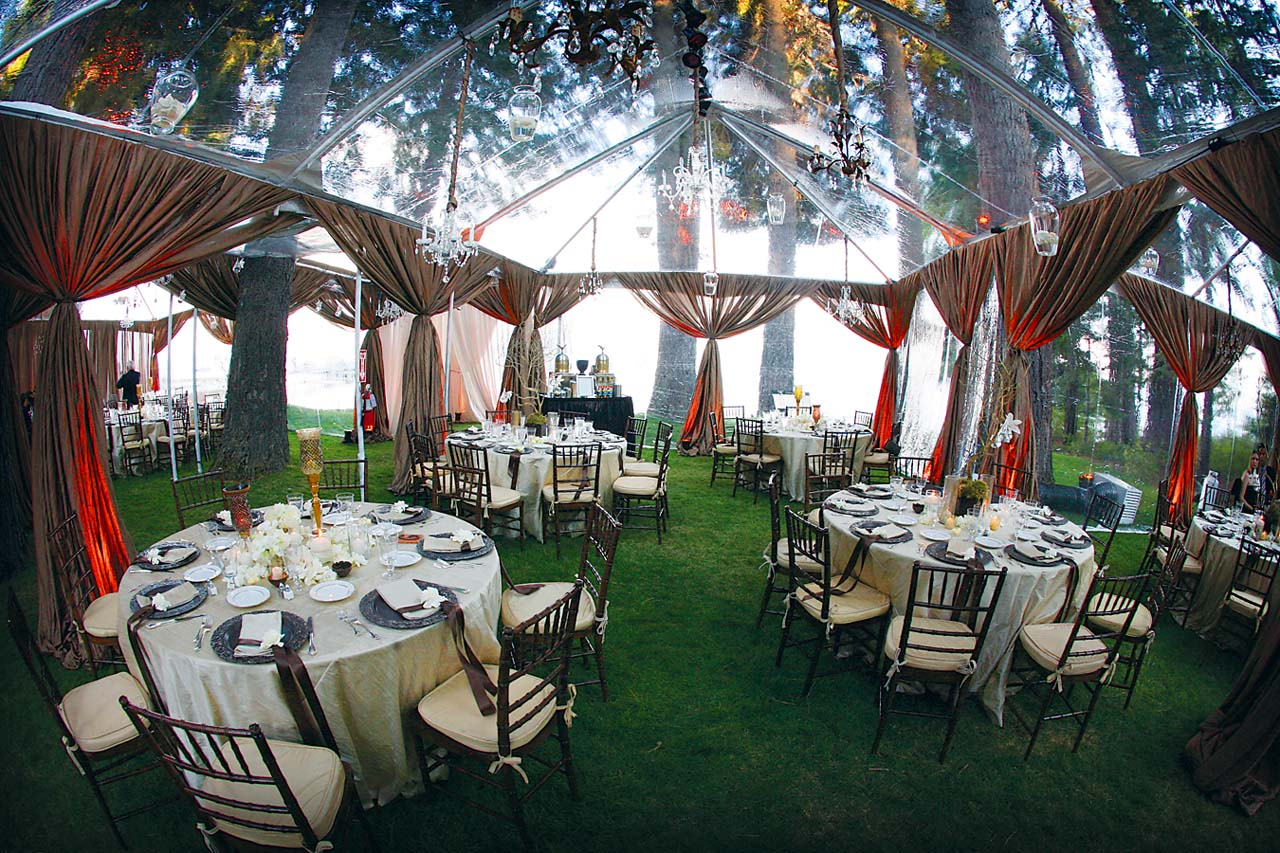 About marquee hire in johannesburg affinity events affinity events marquess and tents hiring services junglespirit Gallery
