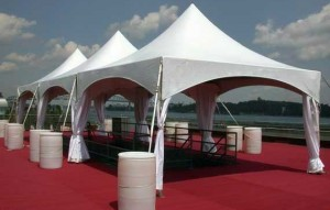 Event Tent Hiring Affinity <strong>Events</strong> 2