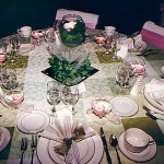 wedding-table-2.jpg