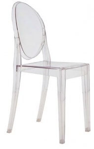 Tiffany Chair Hire