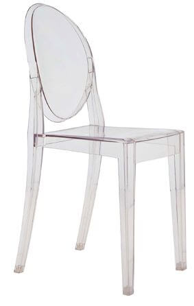 tiffany chairs for hire in soweto. high quality tiffany chair hire chairs for in soweto