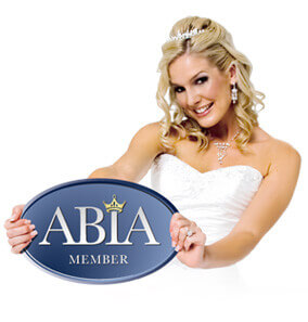 Abia Member - Event Hire - Call Us