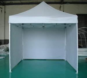 Event Hire Service - Tent