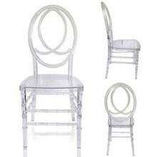 Phoenix Chair Hire Pretoria
